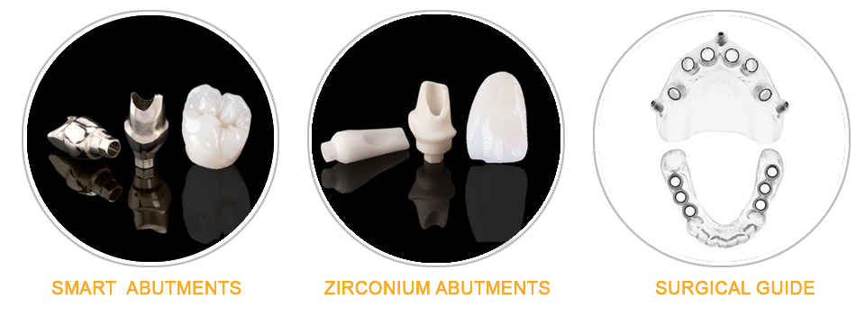 implants-suppored-abutment