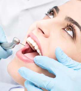 Root Canal Cost in Hyderabad