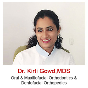 Orthodontist in secunderabad
